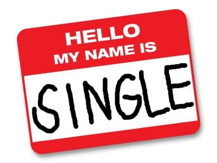 9 surprising benefits of being single no one has told you before