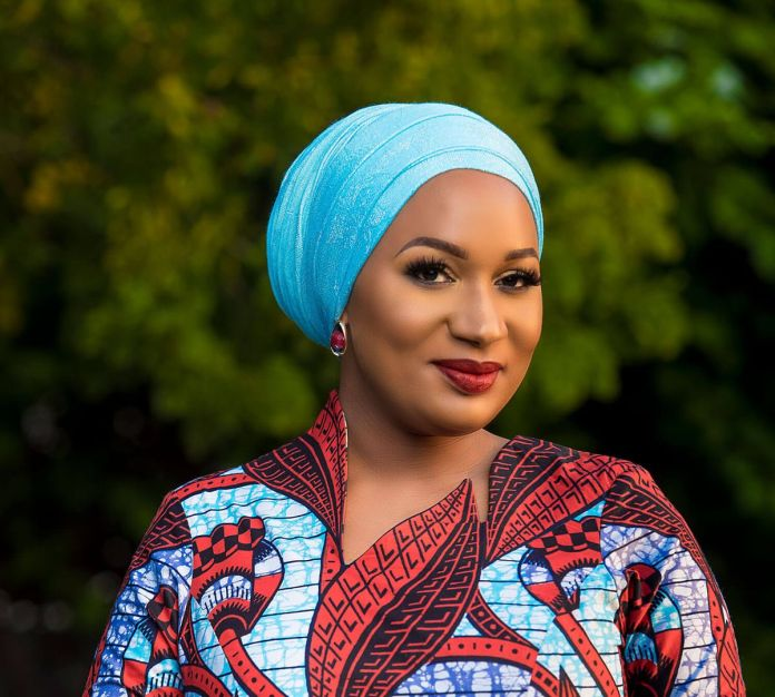 Second Lady Samira Bawumia rejects new emoluments; pledges to refund allowances paid her since 2017