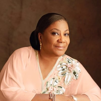 Why First Lady Rebecca Akufo-Addo rejected 'Monthly Salary' REVEALED