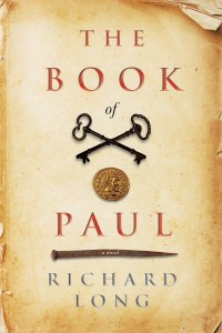 Book of Paul - LRG