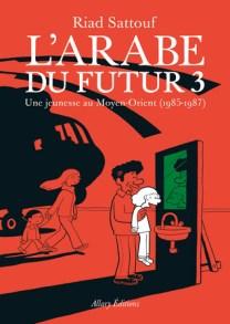 Future 3