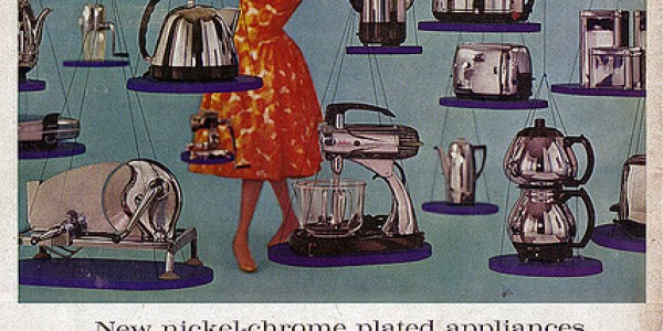 Small Appliances Reviews- Best help in your hands
