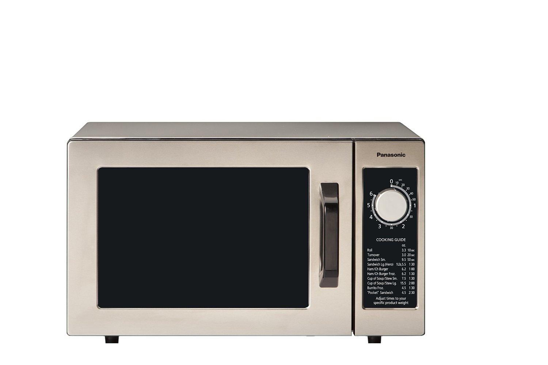 microwave ovens for seniors