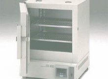 Yamato DX-402C DX Series High Temperature Gravity Convection Oven