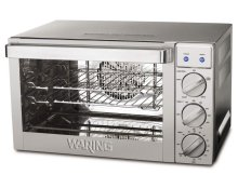 Waring Pro CO1000 Convection Oven