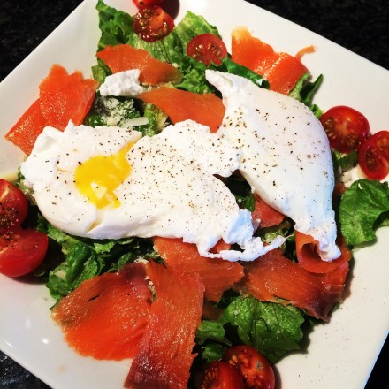 How to Make a Paleo Diet Meal Plan: First Week, browngoodstalk.com