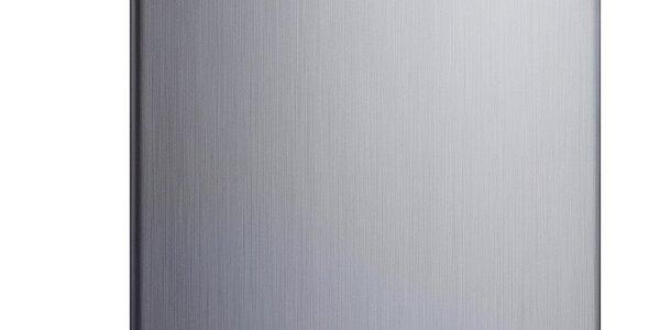 Magic Chef MCBR350S2 Refrigerator Review