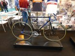 London bespoke manufacturer Condor are doing some amazing bikes.