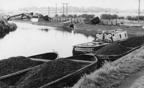 anglesey-wharf-1