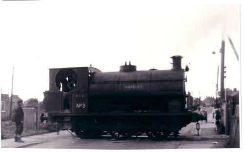 05314-hanbury-no-3-p-0-6-0st-567-1894-crossing-b-hills-rdnorton