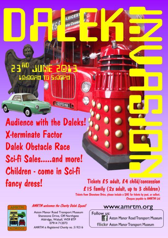 Dalek Ad 2 low