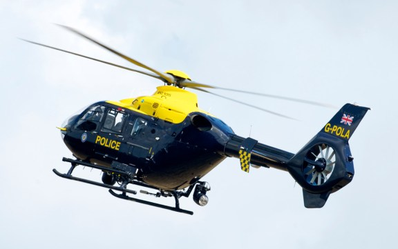 Day_28_-_West_Midlands_Police_Helicopter_-_Air_Ops_-_Alpha_Oscar_One