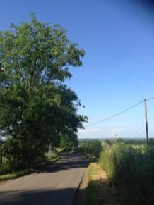 Appleby Hill