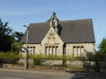 Lullington Village Hall