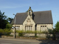 Lullington Village Hall