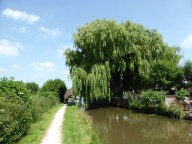 Amington, Tamworth