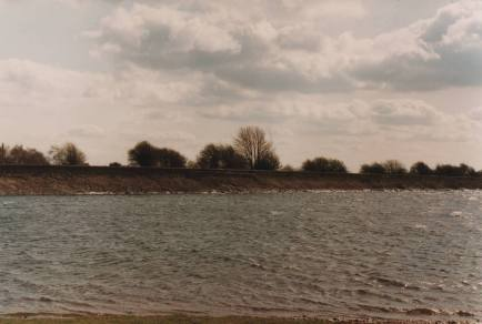 Chasewater 1993