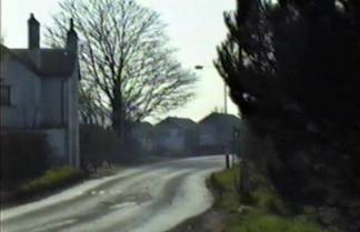 Wharf Lane 1993