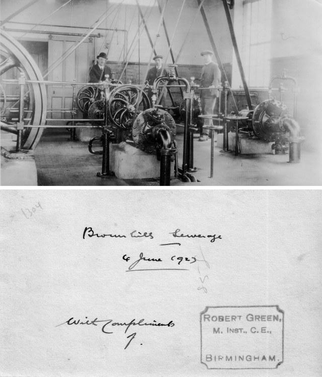 Wheale - Samuel Clayhanger Pump 1923 (4)
