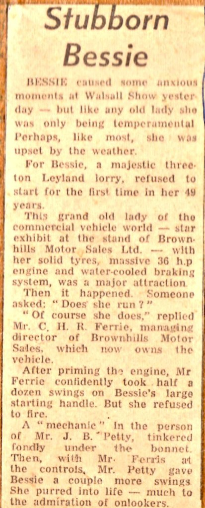 bessie1