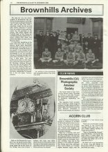 Brownhills Gazette December 1989 Issue 3_000016
