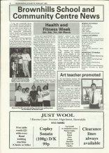 Brownhills Gazette February 1990 issue 5_000008