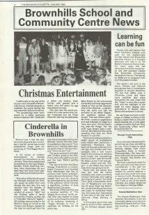 Brownhills Gazette January 1990 issue 4_000005