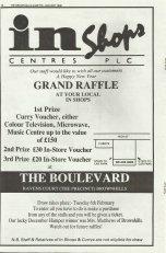 Brownhills Gazette January 1990 issue 4_000009
