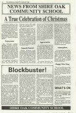 Brownhills Gazette January 1990 issue 4_000011