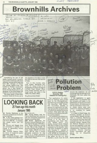 Brownhills Gazette January 1990 issue 4_000013