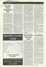 Brownhills Gazette November 1989 issue 2_000008