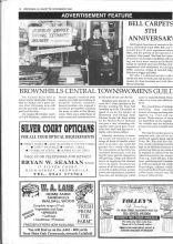 Brownhills Gazette November 1994_000010