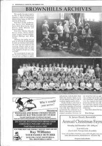 Brownhills Gazette November 1994_000014
