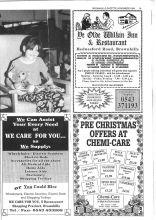 Brownhills Gazette November 1994_000019