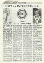 Brownhills Gazette October 1989 issue 1_000004