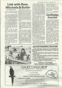 Brownhills Gazette October 1989 issue 1_000007