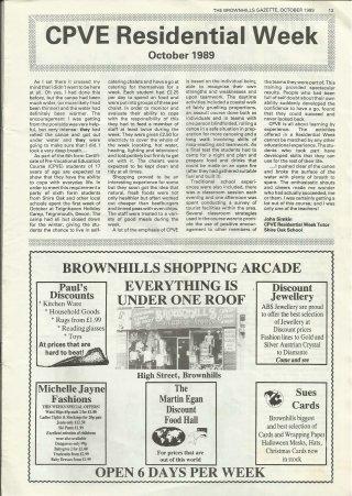 Brownhills Gazette October 1989 issue 1_000013