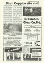 Brownhills Gazette April 1990 issue 7_000003