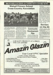 Brownhills Gazette April 1990 issue 7_000007