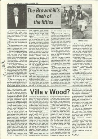 Brownhills Gazette April 1990 issue 7_000014