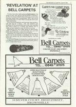 Brownhills Gazette August 1990 issue 11_000003