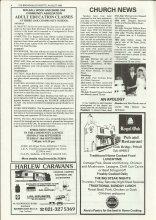 Brownhills Gazette August 1990 issue 11_000004