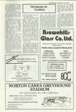 Brownhills Gazette July 1990 issue 10_000003