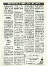 Brownhills Gazette July 1990 issue 10_000017