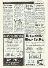 Brownhills Gazette March 1990 issue 6_000003