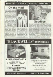 Brownhills Gazette March 1990 issue 6_000006