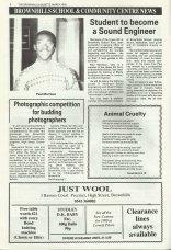Brownhills Gazette March 1990 issue 6_000008