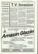 Brownhills Gazette March 1990 issue 6_000009