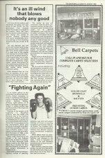 Brownhills Gazette March 1990 issue 6_000011