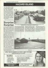 Brownhills Gazette May 1990 issue 8_000008